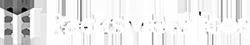 racks-metalicos-logo-branca